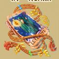 Coll tarot hermit