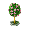 Blooming tree deco.png