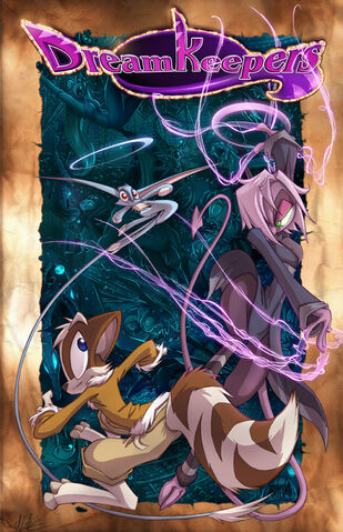 File:Mace and namah poster by dreamkeepers.jpg