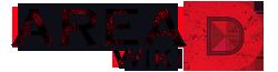 File:Area D Logo.png