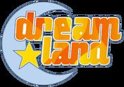 Logodreamland