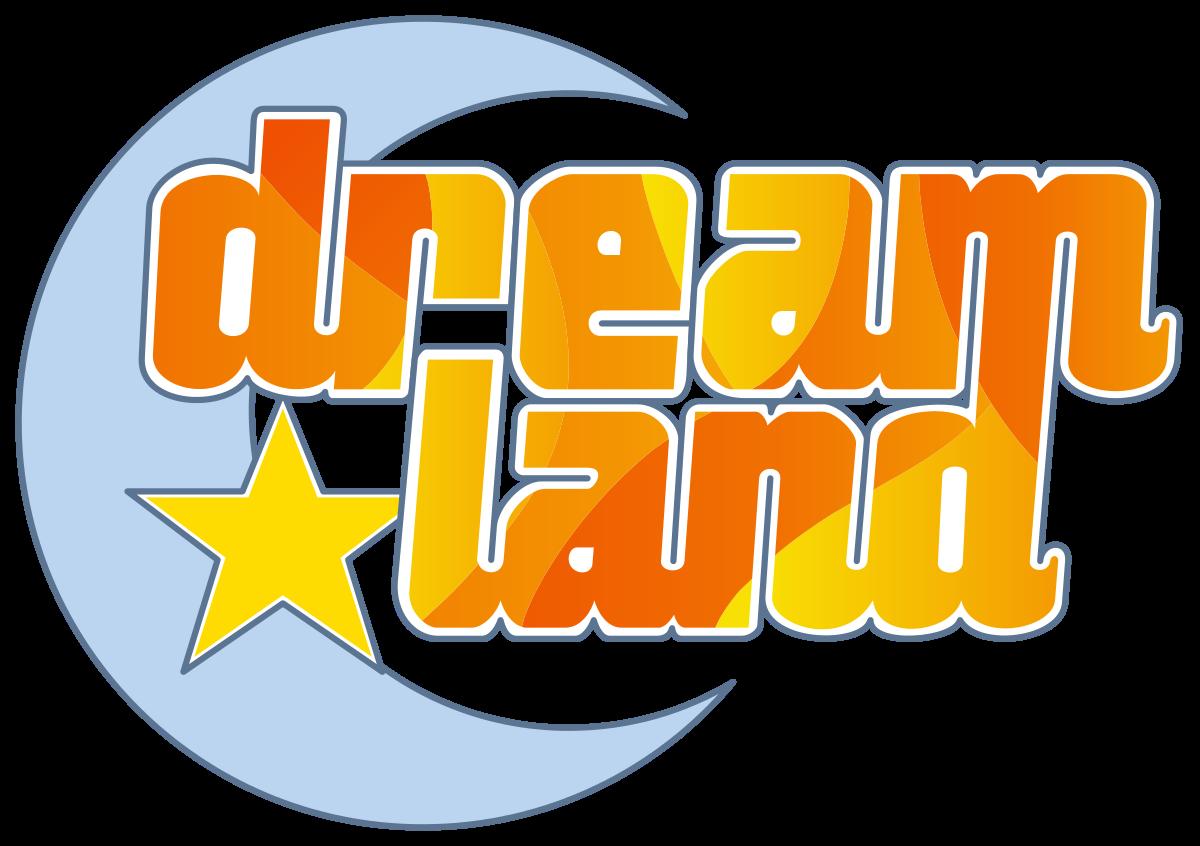 File:Logodreamland.png