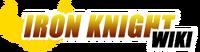 Iron Knight2Wiki-wordmark