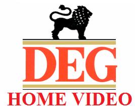 DEG Video