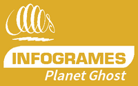Infogrames-planet-ghost