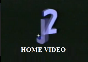 J2 Home Video