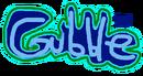 Gubbletv