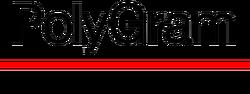 PolyGram Network