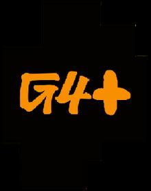 G4+ 2007