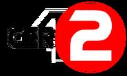 Cer2 2013