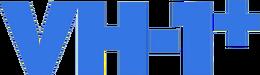 VH1 uk