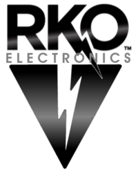 RKO Electronics 2009
