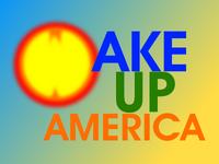 Wake Up America open 1999