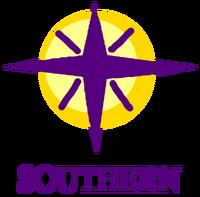 Southern 2012