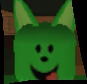 Green fart2