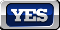11132591-yes-network-logo