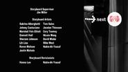 UTN credits 2014 the thrid place 02