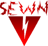Sewn 1997