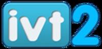 IVT2 logo