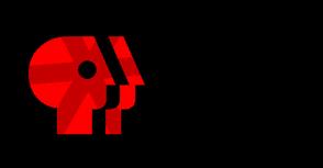 PBS Horror 1991
