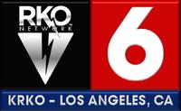 KRKO-TV 2009