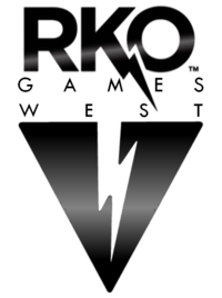 RKO Games West
