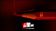 UltraToons Network Pencil ident 2013