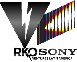 RKOS2