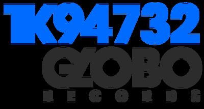 TK94732GloboRecords