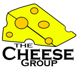 The Cheese Group