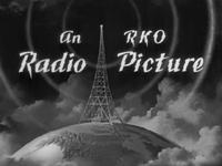 RKO Radio Pictures 1928