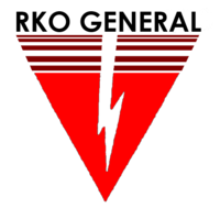 RKO General 1981