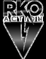 RKO Action 2009