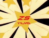 ZS Films 1998b