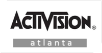 Activision-atlanta-logo
