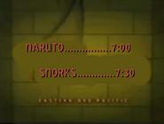 UToons TV next bumper naruto snorks