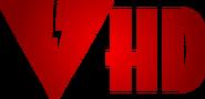 RKO HD 2000