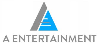 A Entertainment 2010