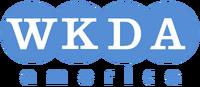 WKDA America 2010