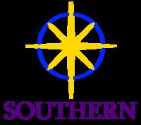 Southern 1982
