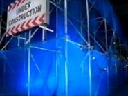 Utn ident - bbc choice 2002 (christmas 2012)