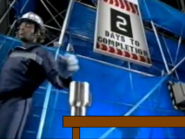 Utn ident - bbc choice 2002 - 2 days to completion (january 3 2013)