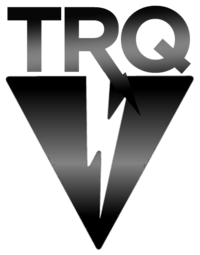 TRQ 2009