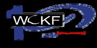 WCKF PolyGram