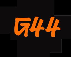 G4 4 2007
