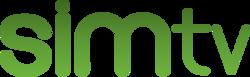 SimTV2013English