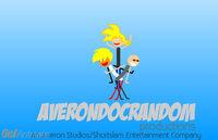 Averondocrandomproductionslogo