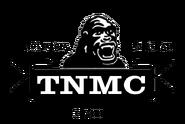 TNMC logo 2