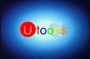 Utoons Id