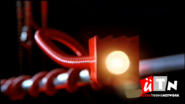 UltraToons Network Curly Light ident 2013
